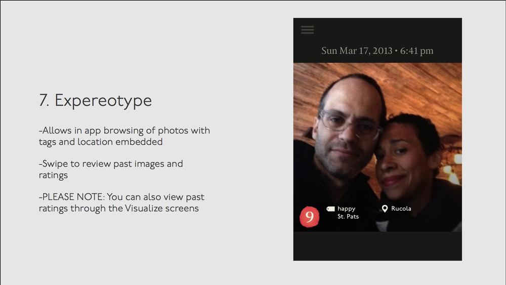 SlideShareQ22013.017.jpg