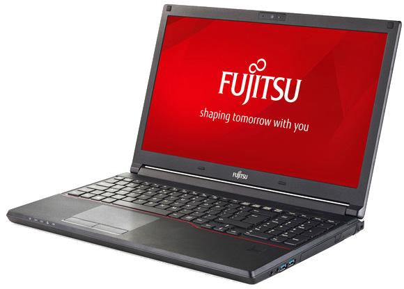 fujitsu_e554_0_tr.png