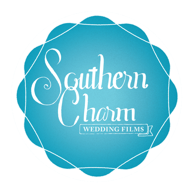 Southern Charm Wedding Films