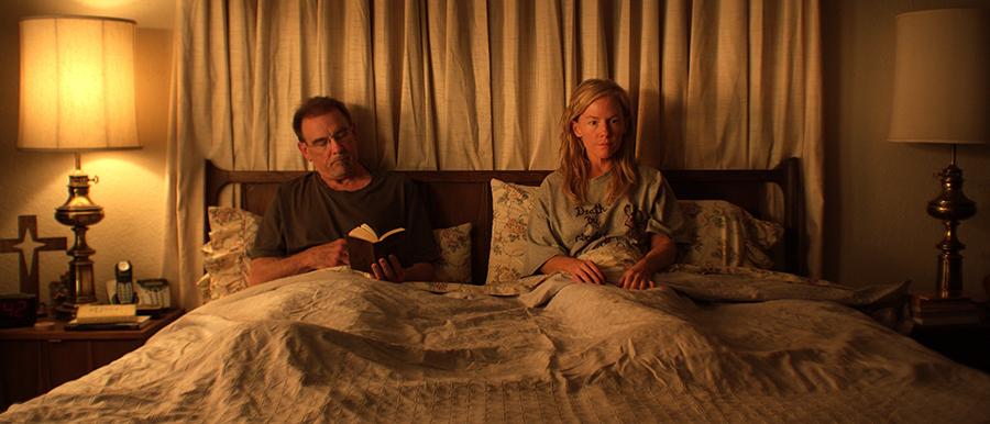 00-Bedroom Two Shot_Wabash.jpg