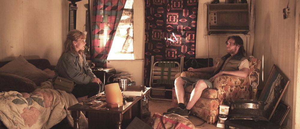 Raymond's House.jpg