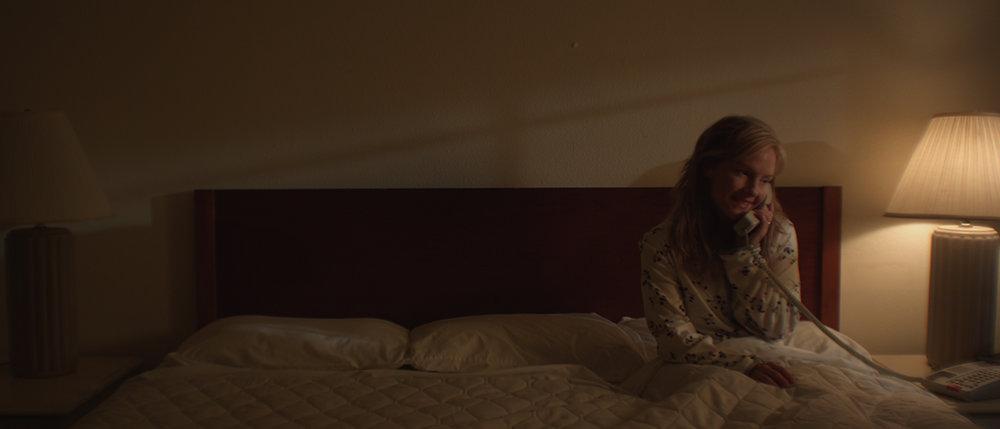 Motel Room 01.jpg