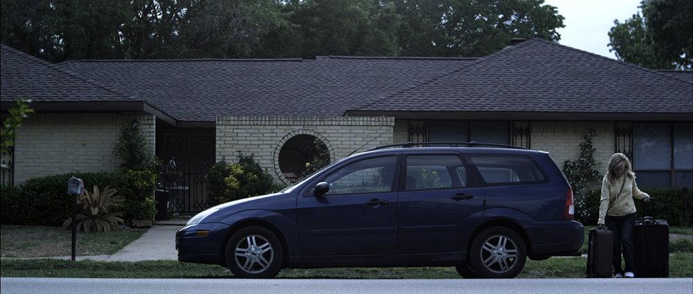 hatchback still.jpg