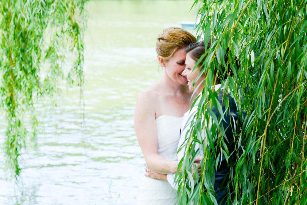 Central Park Wedding1