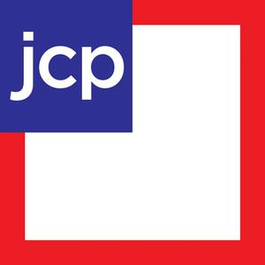 JCP.jpeg