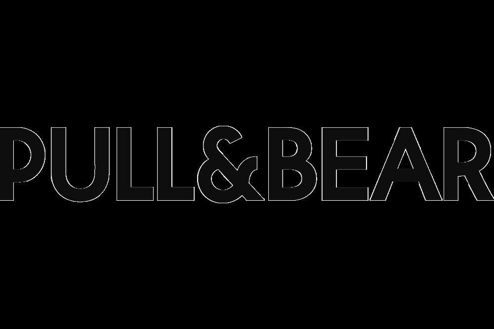 Pull-Bear-Logo-EPS-vector-image.png