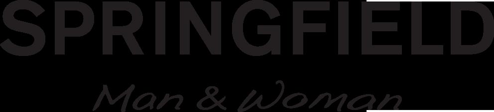 springfield-logo.png