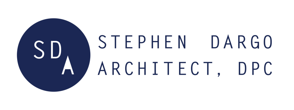 Brooklyn Brainery — Blog — Stephen Dargo Architect
