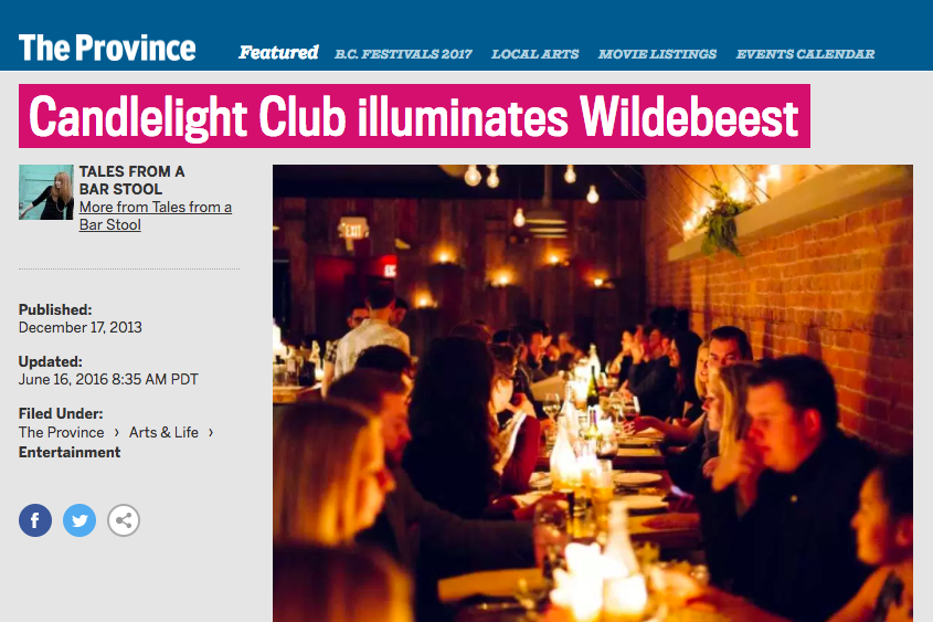 The Province - Candlelight Club.png