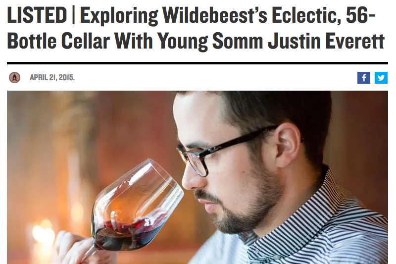 Scout Magazine - Big Somm.png