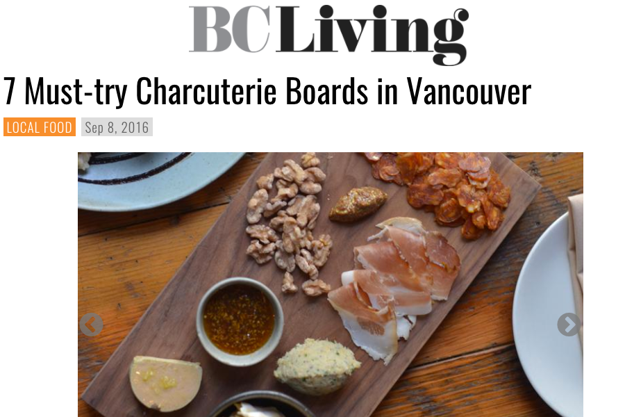 BC - Living Charcuterie.png