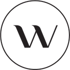 W Circle Logo Small.png