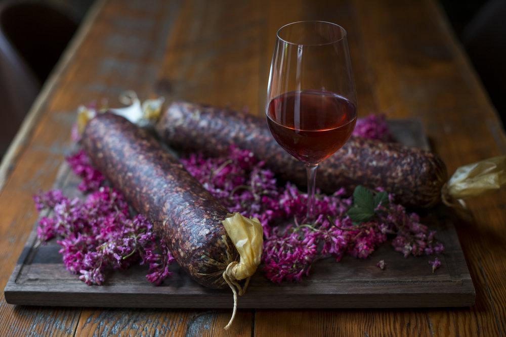sausage & rosé_2.jpg