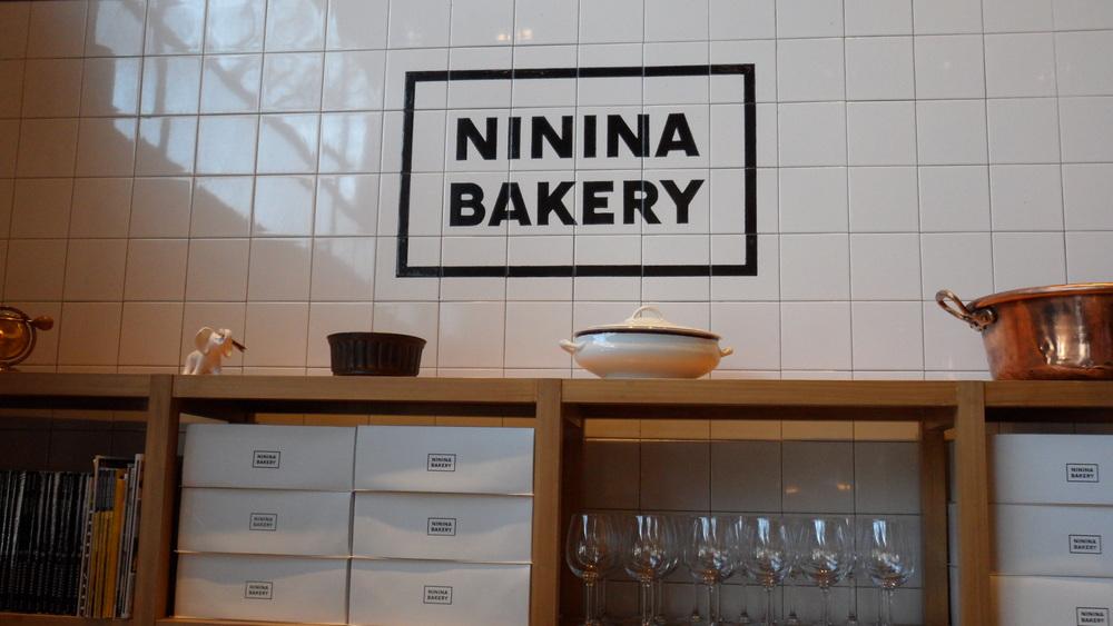 Ninina05.jpg