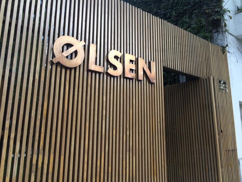 Olsen08.JPG