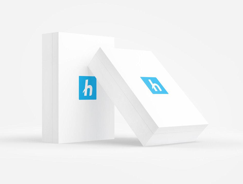hopscratch.jpg