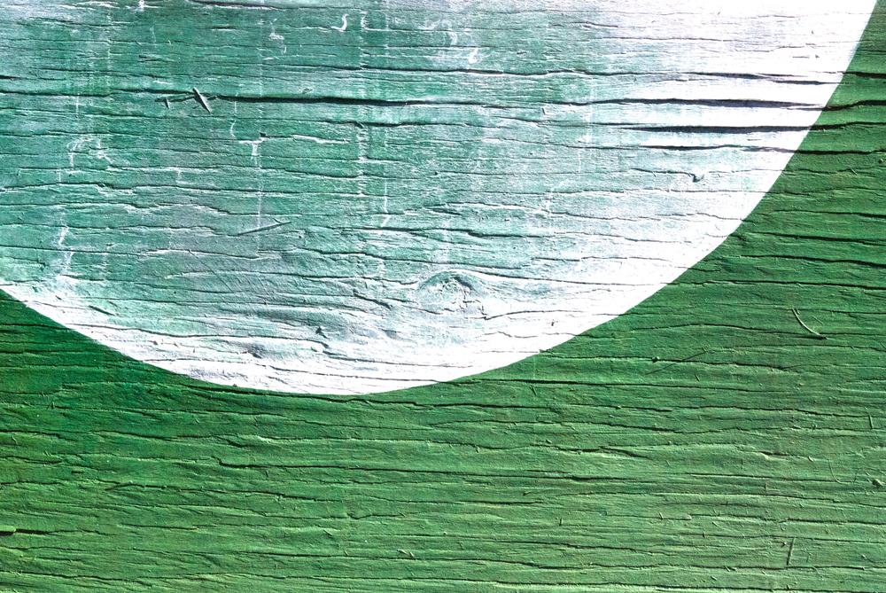 15_Detail_a.jpg