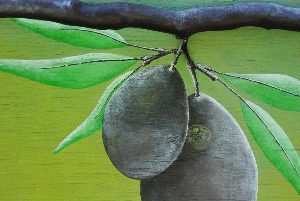 OliveBranchDETAIL.jpg