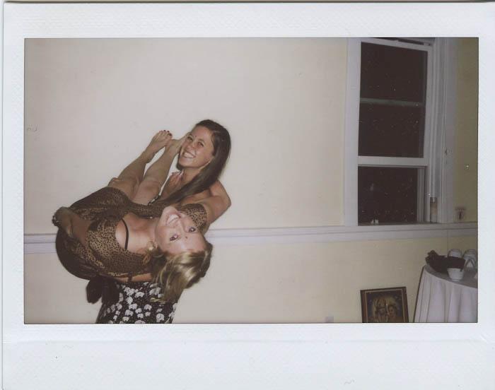 Addie Ashley Polaroid005.jpg