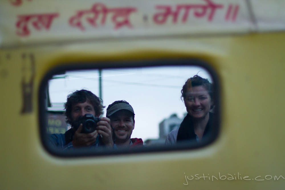 JBailie-Delhi_India-121812-9999.jpg