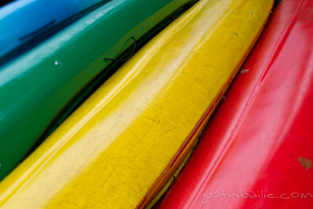 JBailie-lake_quinault-122912-0121.jpg