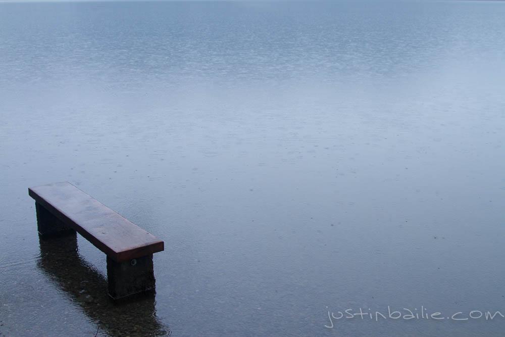 JBailie-lake_quinault-122812-0105.jpg