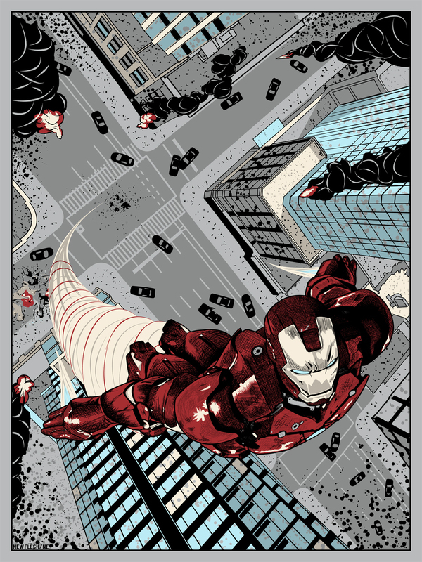 New_flesh_prints_avengers_iron_man-600x800.jpg