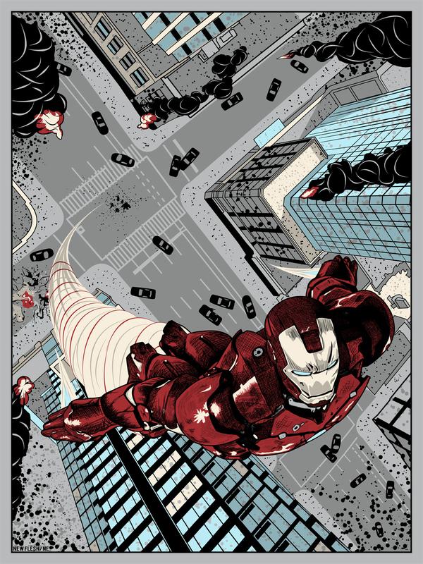 New_flesh_prints_avengers_iron_man-600x800.jpg