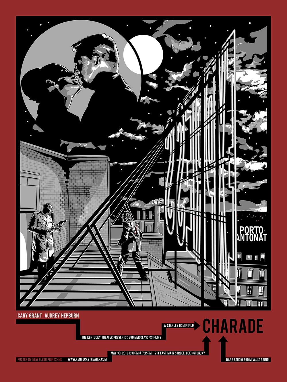 CHARADEvarNF(2012).jpg