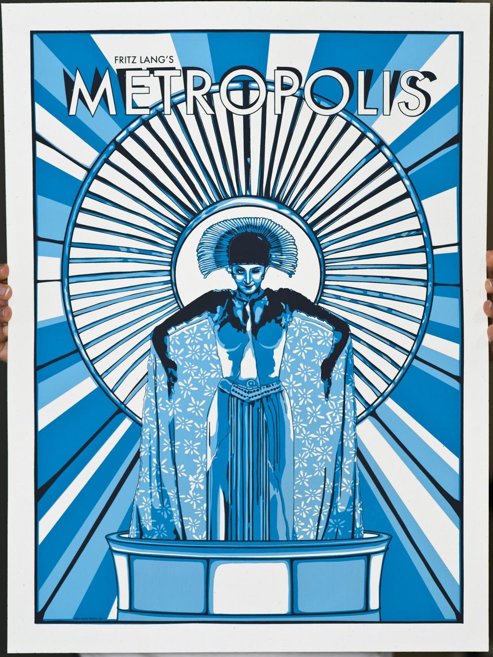 NF-METROPOLISvar1-2011.jpg