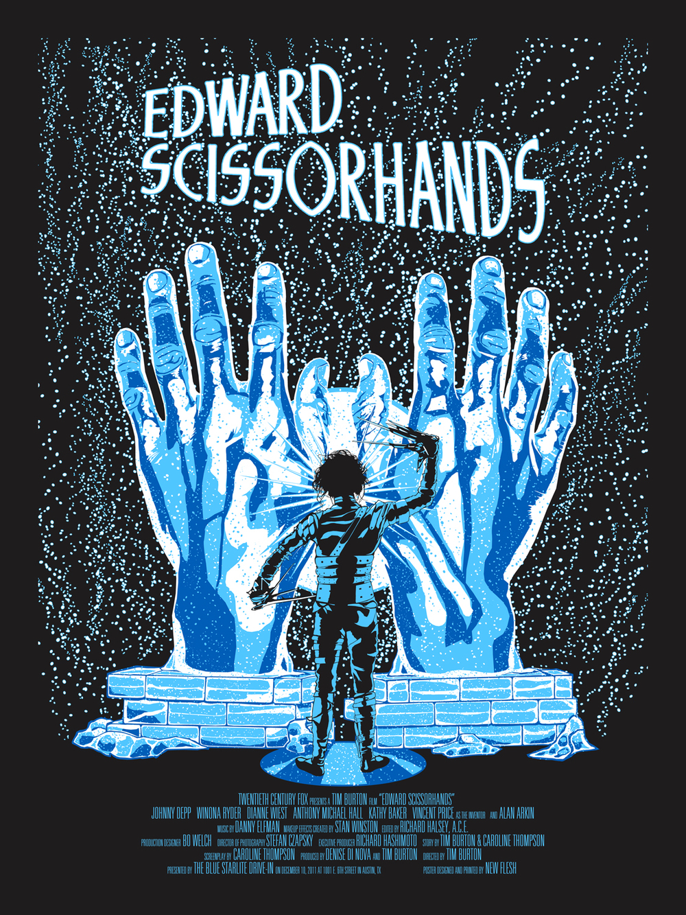 NF-EDWARDSCISSORHANDS-2011.jpg