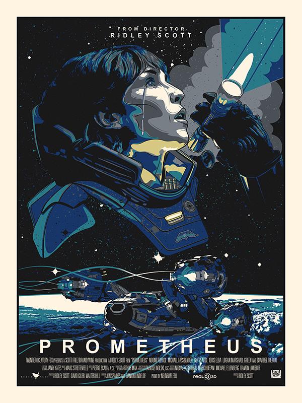PrometheusReg.jpg