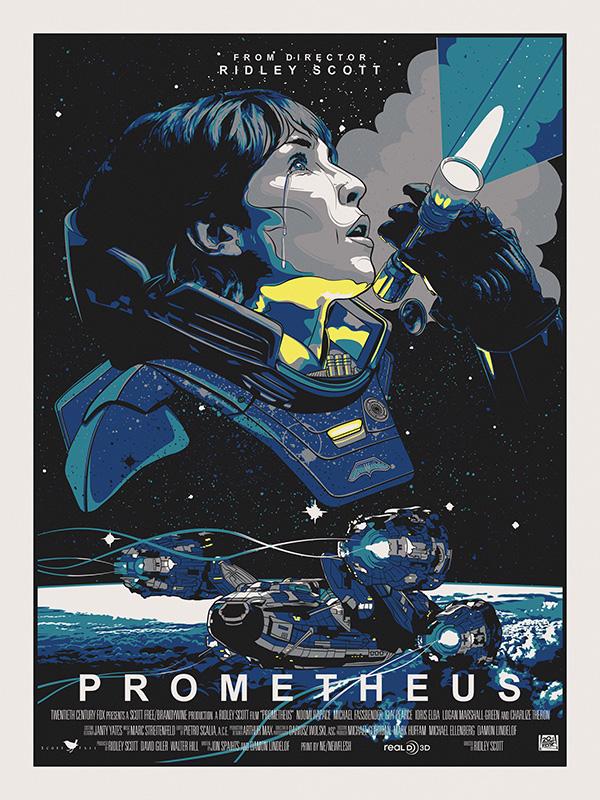 PrometheusVar.jpg