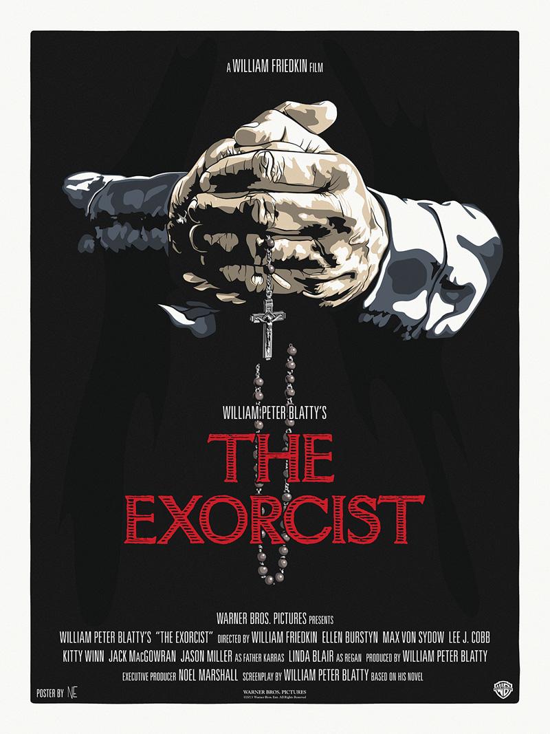 ExorcistReg.jpg