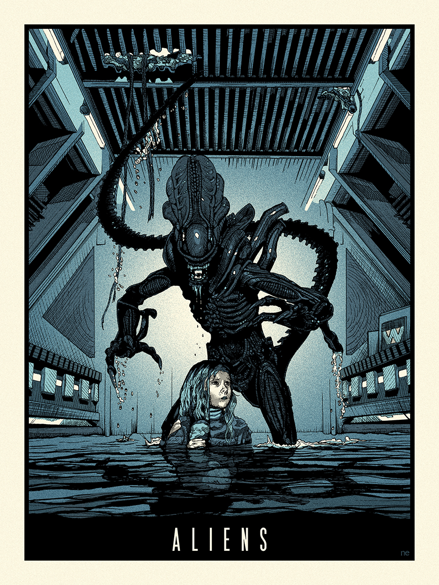 AliensPaleBlueVar.jpg