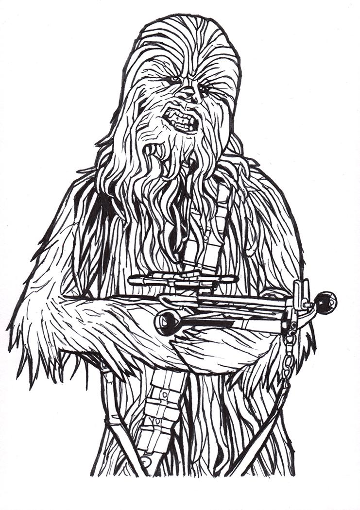 ChewbaccaOG.jpg