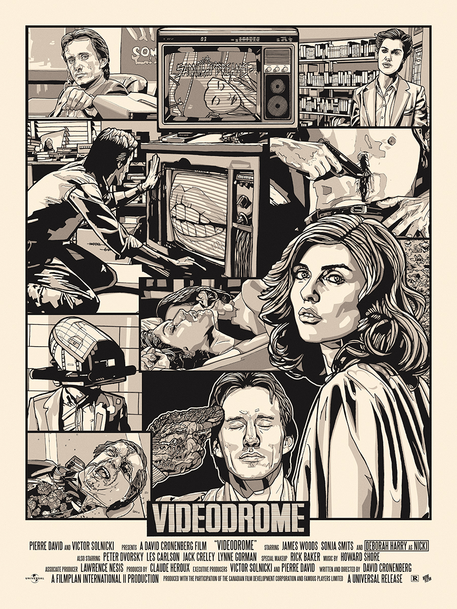 VideodromeVarSm.jpg