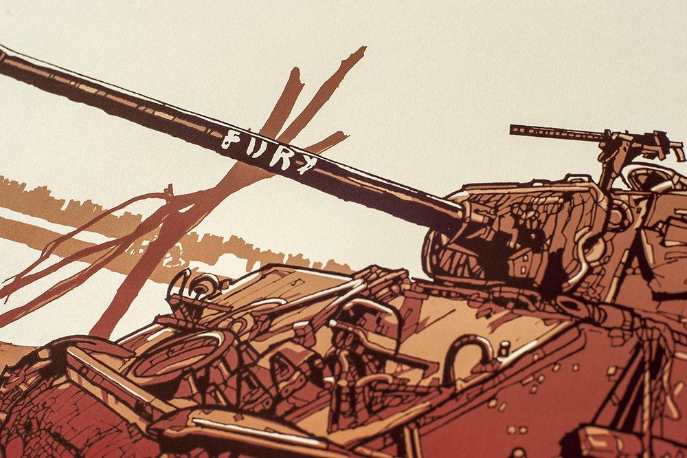 TankDetail.jpg