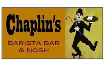 Chaplins.jpg