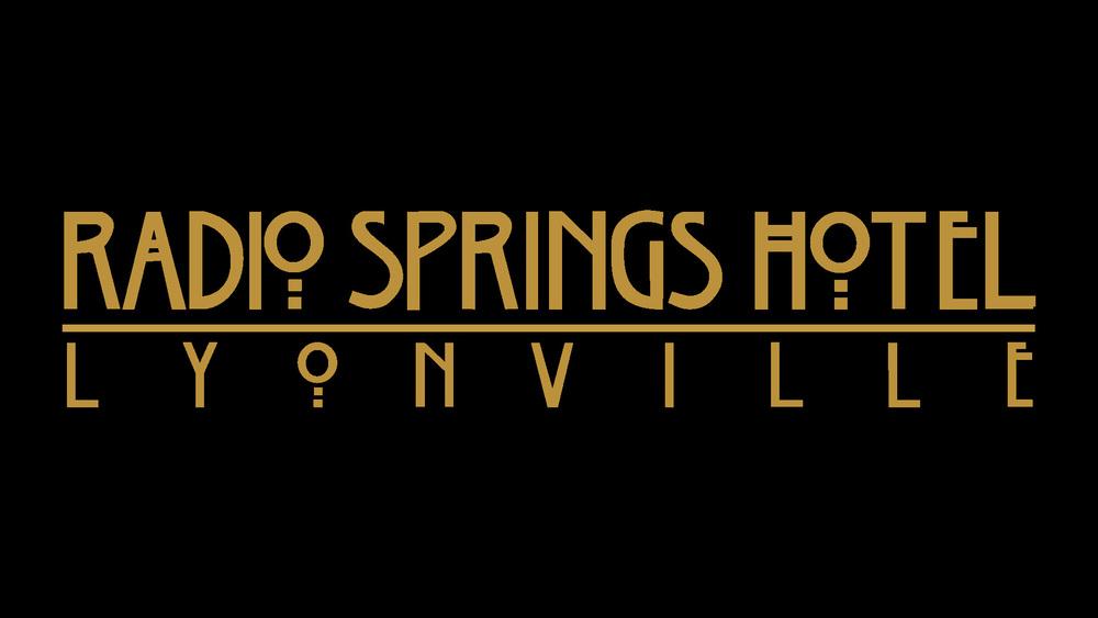 Radio spring logo.jpg