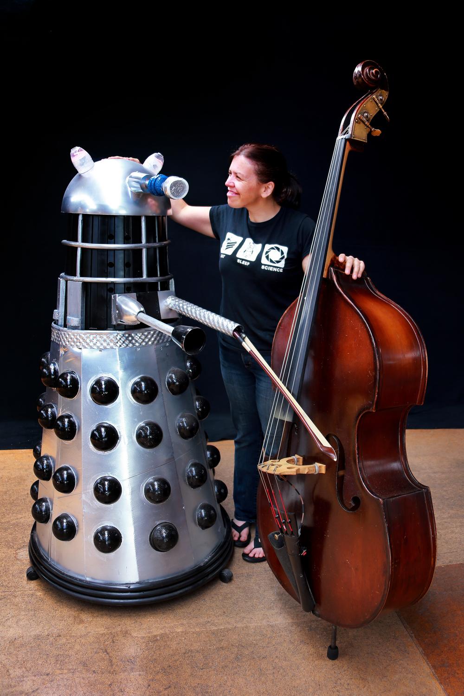 140120- Liz & Dalek #8.JPG