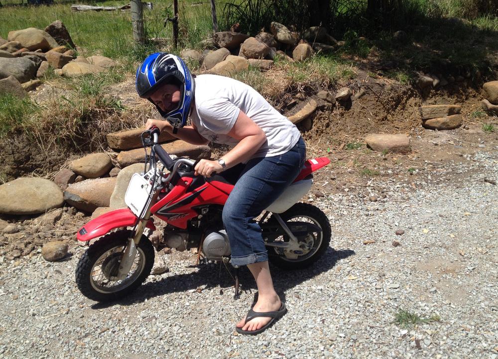 Liz Motorbike.jpg