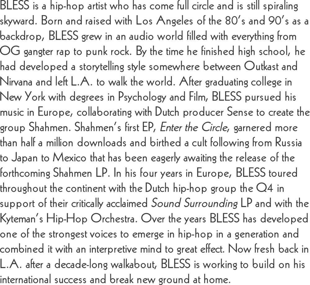 BLESS Bio NMBG Online.jpg
