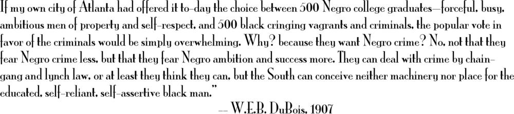 W.E.B. DuBois 1.jpg
