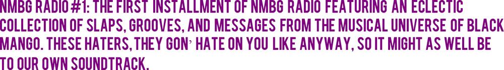 NMBG Radio #1.jpg