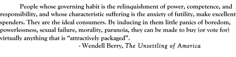 Wendell Berry.jpg