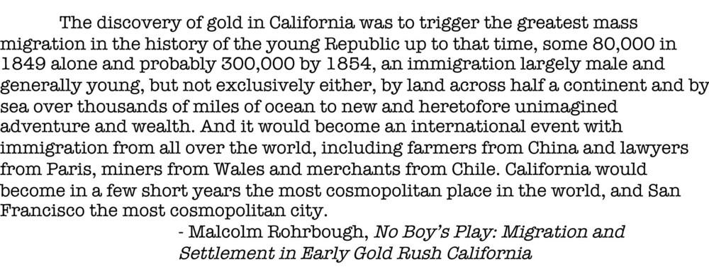 Gold Rush 1.jpg