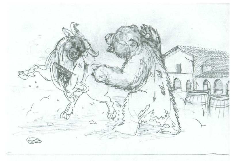 Bear Bull Fight.jpg