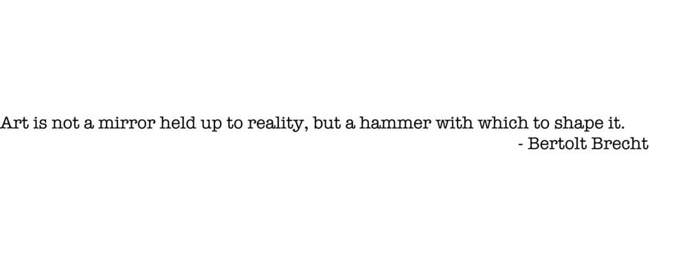 Art Hammer.jpg