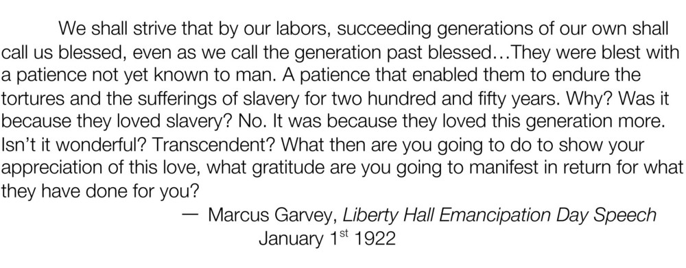 Garvey 2.jpg